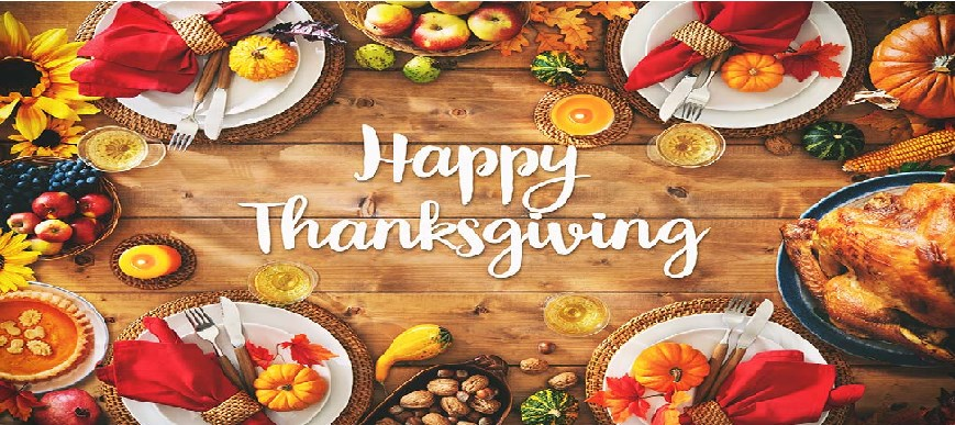 thanksgiving images