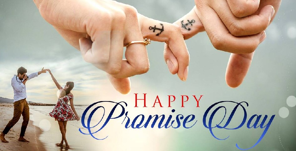 promise day image 1