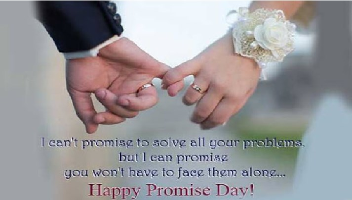 promise day image 4