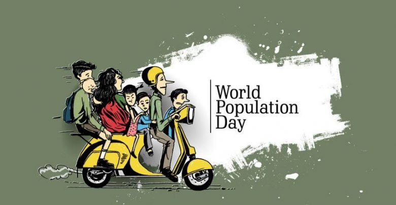World Population Day 2021- Theme, Slogan, UNFPA, Activities & More