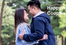 Happy National Couples Day